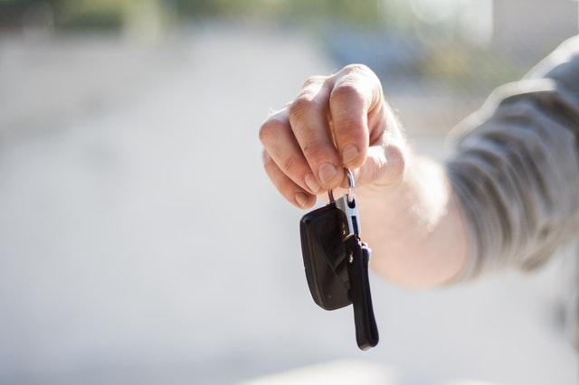 Should I Donate My Car?